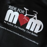 img_0055ride-for-mom-2012