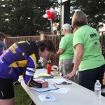 img_0088ride-for-mom-2012