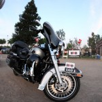 img_0091ride-for-mom-2012
