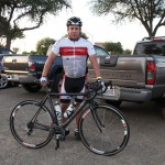 img_0106ride-for-mom-2012