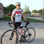img_0119ride-for-mom-2012