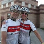 img_0125ride-for-mom-2012