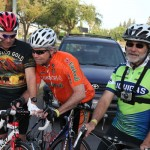 img_0128ride-for-mom-2012
