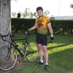 img_0136ride-for-mom-2012