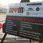 img_0151ride-for-mom-2012