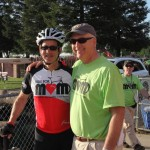 img_0152ride-for-mom-2012