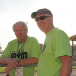 img_0153ride-for-mom-2012