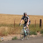 img_0188ride-for-mom-2012