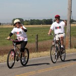 img_0225ride-for-mom-2012