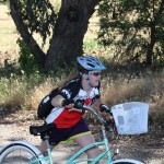 img_0273ride-for-mom-2012