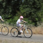 img_0322ride-for-mom-2012
