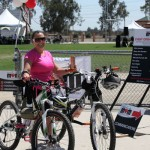 img_0335ride-for-mom-2012