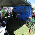 img_0352ride-for-mom-2012