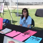 img_0354ride-for-mom-2012