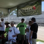 img_0377ride-for-mom-2012