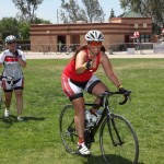 img_0406ride-for-mom-2012