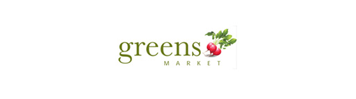 spons__0004_greens-logo-fixed
